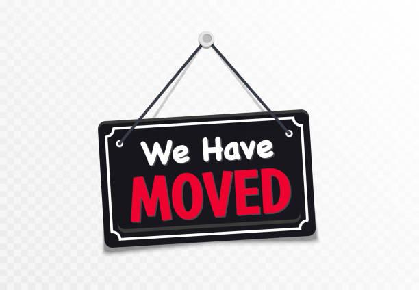 Prsentation De Soutenance De Mon Rapport De Stage 2014